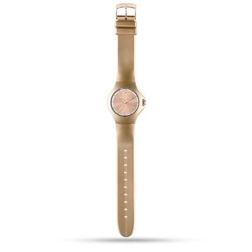 MORELLATO COLOURS WATCH - R0151114532