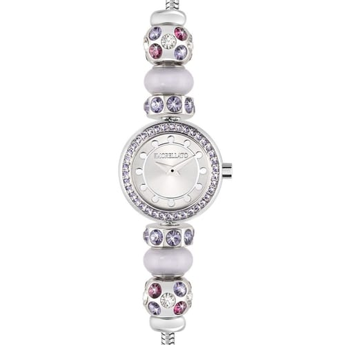 MORELLATO DROPS WATCH - R0153122503