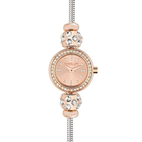 MORELLATO DROPS WATCH - R0153122505