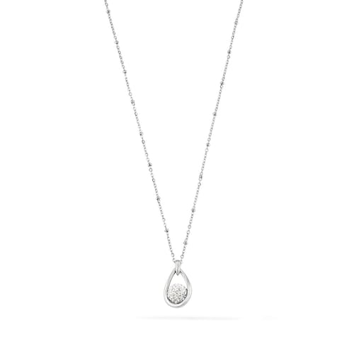 MORELLATO LUMINOSA NECKLACE - SAET01
