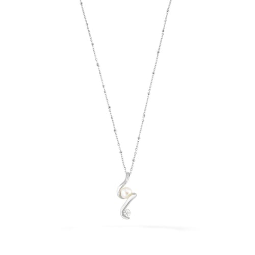 MORELLATO LUMINOSA NECKLACE - SAET10