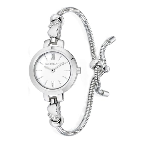 MORELLATO DROPS WATCH - R0153122551