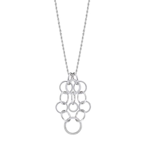 MORELLATO ESSENZA NECKLACE - SAGX04