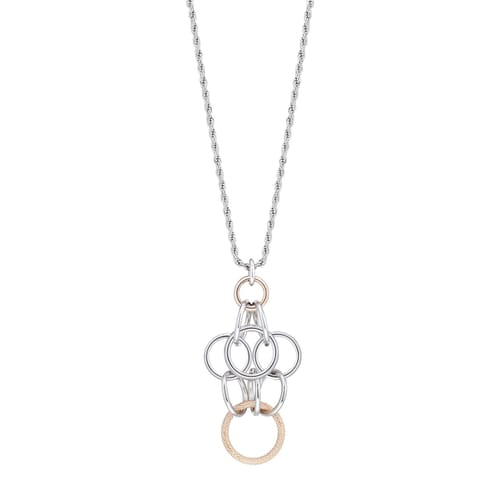 COLLIER MORELLATO ESSENZA - SAGX03