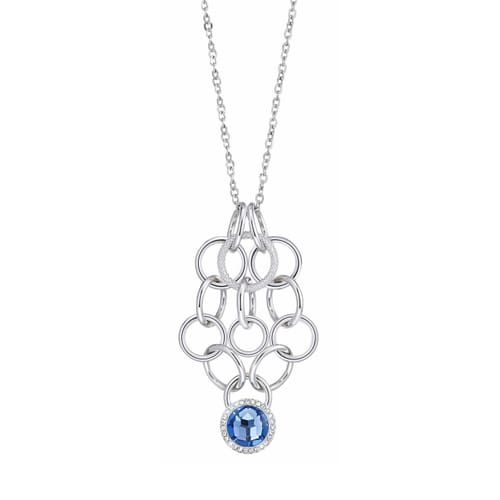 MORELLATO ESSENZA NECKLACE - SAGX01