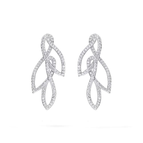 MORELLATO 1930 EARRINGS - SAHA11
