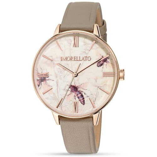 MORELLATO NINFA WATCH - R0151141505