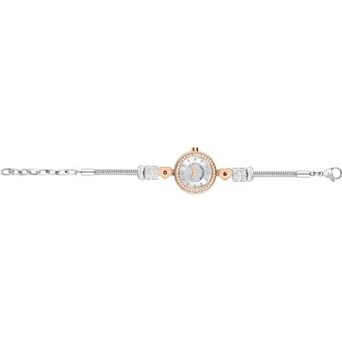 MORELLATO DROPS WATCH - R0153122516