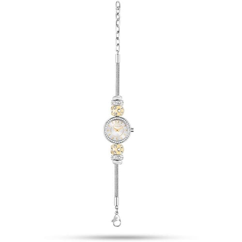 MORELLATO DROPS WATCH - R0153122538