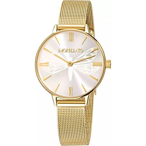 MORELLATO NINFA WATCH - R0153141501