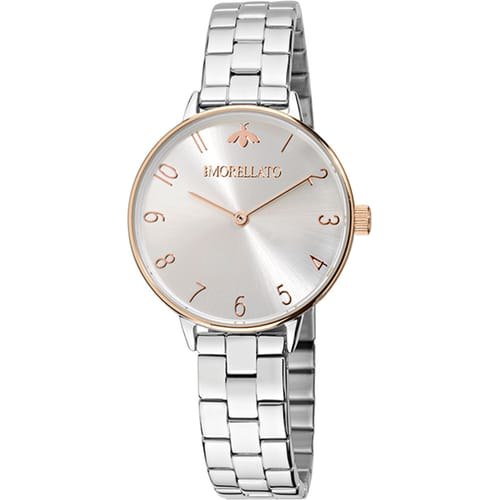 MORELLATO NINFA WATCH - R0153141504
