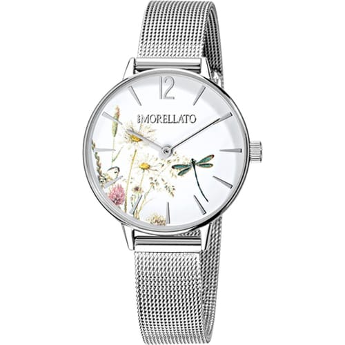 MORELLATO NINFA WATCH - R0153141507