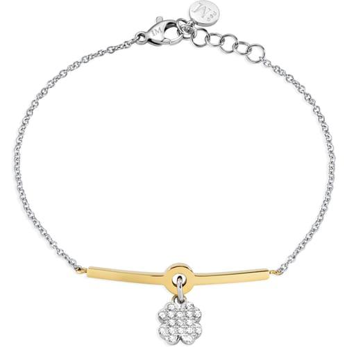 Femme Morellato Bracelet Official Site Sagg04 Pour L35AjRq4c