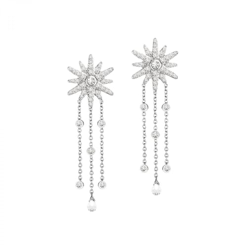 MORELLATO PURA EARRINGS - SAHK14