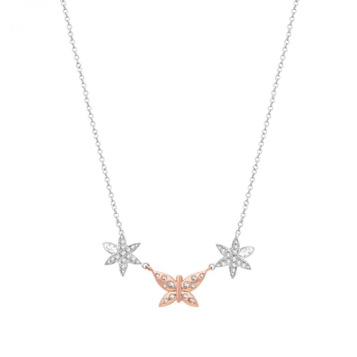 MORELLATO NATURA NECKLACE - SAHL02