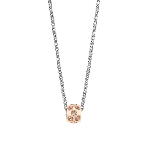 MORELLATO DROPS NECKLACE - SCZ316