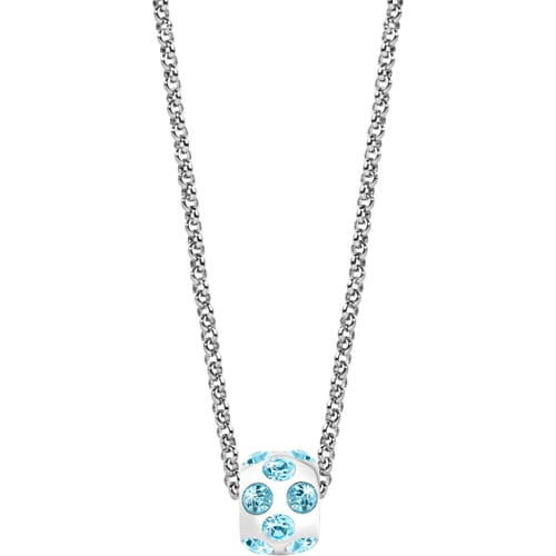 MORELLATO DROPS NECKLACE - SCZ668
