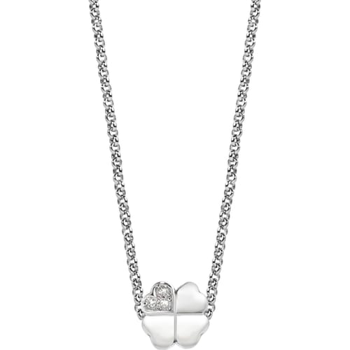 MORELLATO DROPS NECKLACE - SCZ669