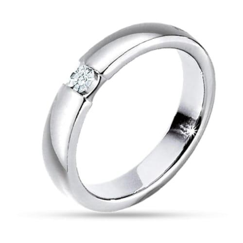 ANILLO MORELLATO LOVE RINGS - S8532010