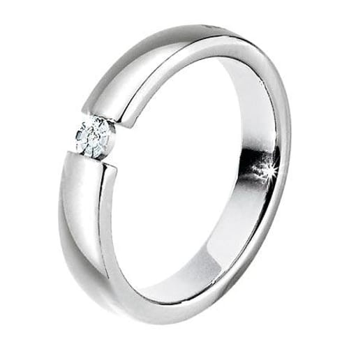 MORELLATO LOVE RINGS RING - S8532010