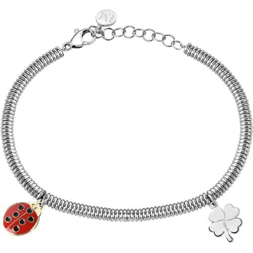 Morellato Enjoy Bracelet Saiy09