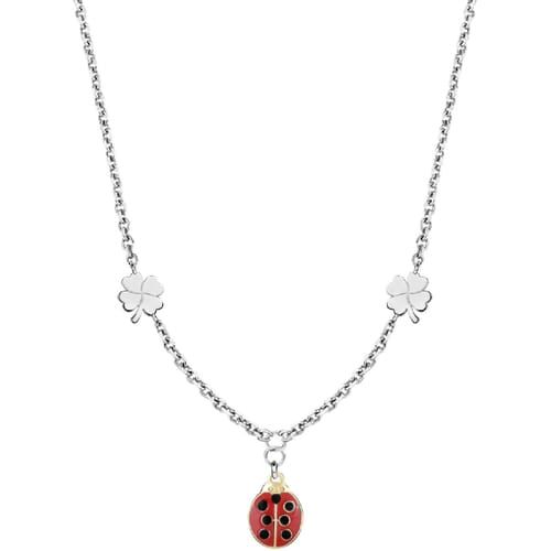 MORELLATO ENJOY NECKLACE - SAIY03