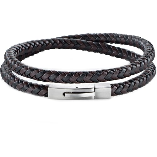 Morellato Official Sqh18 Uomo Site Bracciale fbYvy6g7