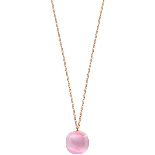 MORELLATO GEMMA NECKLACE - SAKK05