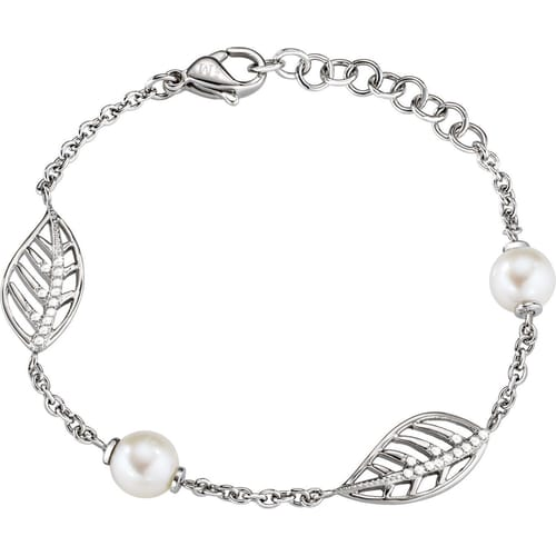 MORELLATO FOGLIA BRACELET - SAKH18