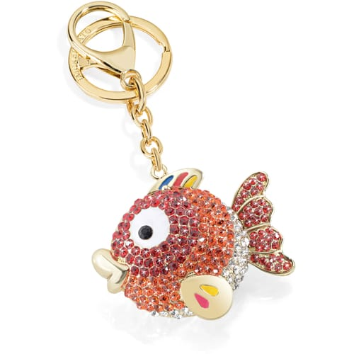 MORELLATO MAGIC KEYCHAIN - SD0346