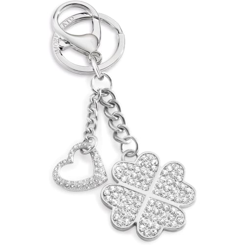 MORELLATO MAGIC KEYCHAIN - SD0349