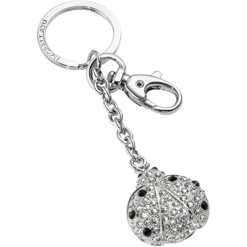 MORELLATO MAGIC KEYCHAIN - SD0360