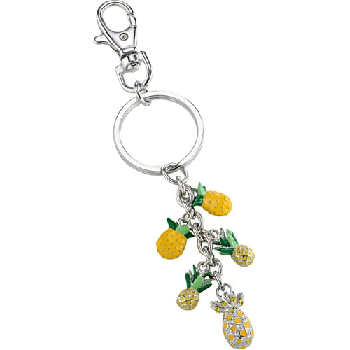 MORELLATO MAGIC KEYCHAIN - SD0368