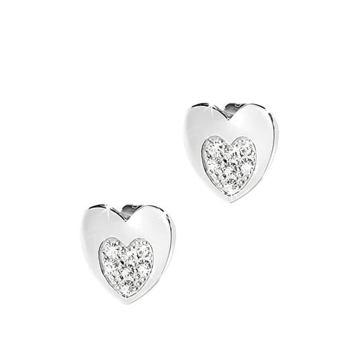 MORELLATO SOGNO EARRINGS - SUI04