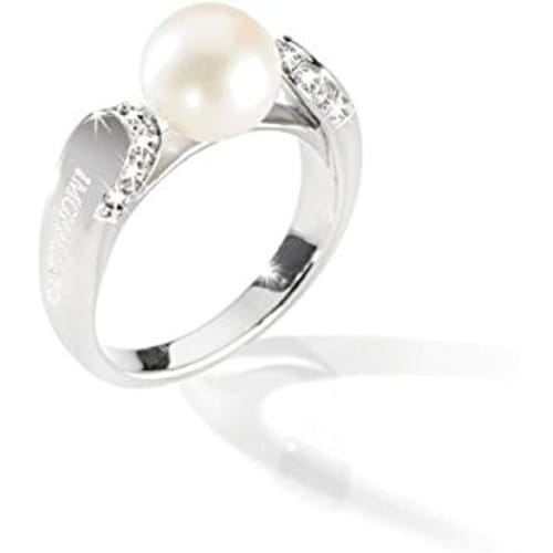3ffd97356db9c7 SRR19 - Anello Morellato Donna - Official Site