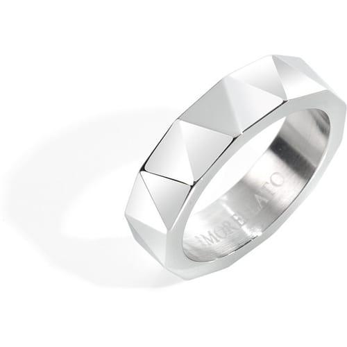 ANNEAU MORELLATO LOVE RINGS - SSI02012