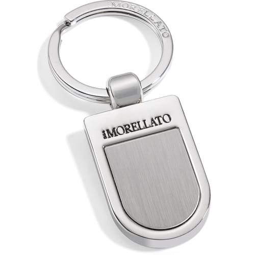 PORTACHIAVI MORELLATO CLASSIC - SU3007