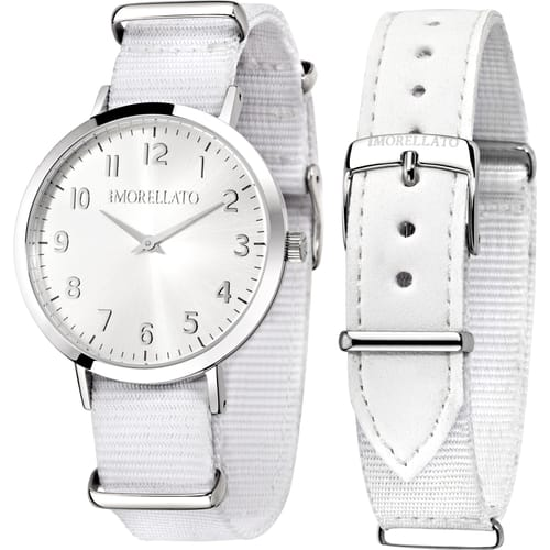 MORELLATO VERSILIA WATCH - R0151133504