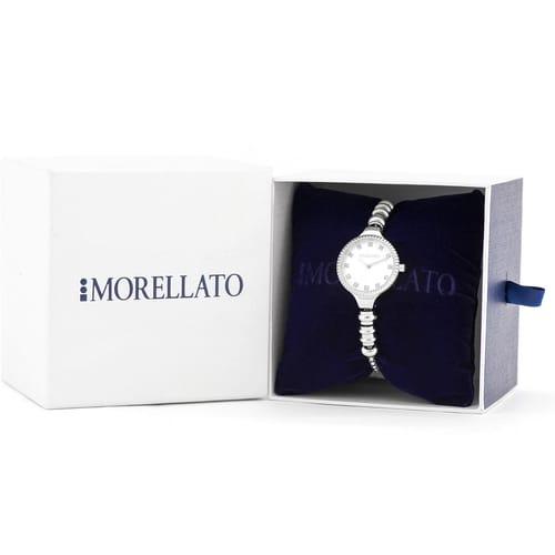 OROLOGIO MORELLATO DROPS - R0153122523