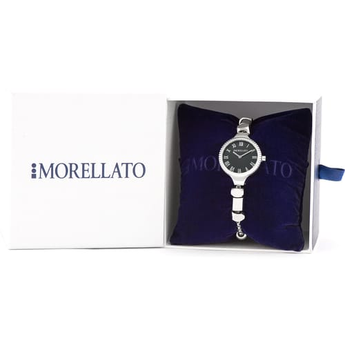 MORELLATO DROPS WATCH - R0153122526