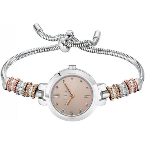 OROLOGIO MORELLATO DROPS - R0153122559