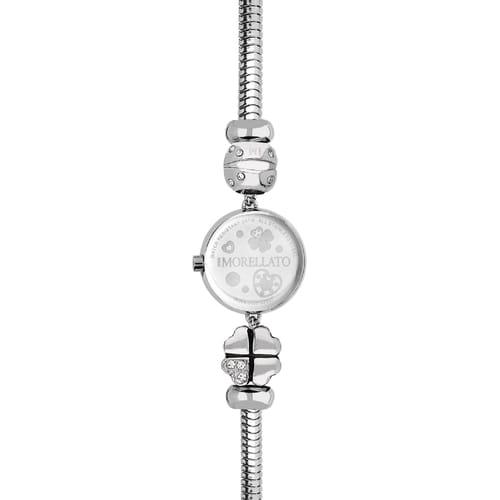 Morellato. Female's Just time . New Morellato collection ...