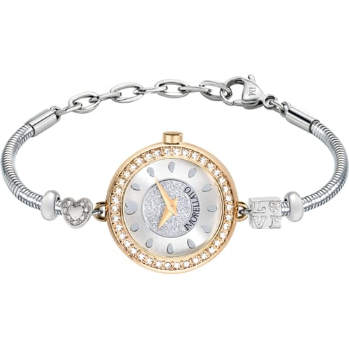 MORELLATO DROPS WATCH - R0153122593