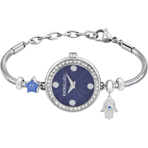 orologi da donna morellato