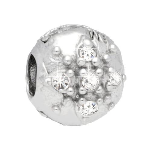 CHARM MORELLATO SOLOMIA - SAFZ155
