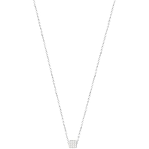 MORELLATO SOLOMIA NECKLACE - SAFZ167