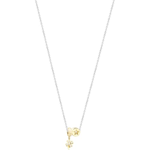 MORELLATO SOLOMIA NECKLACE - SAFZ169