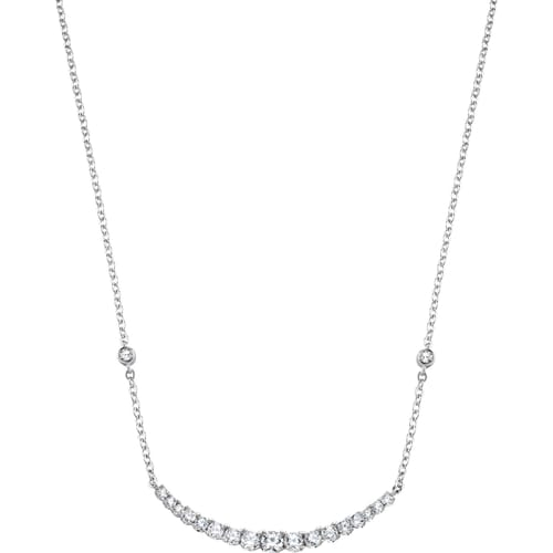 MORELLATO TESORI NECKLACE - SAIW01