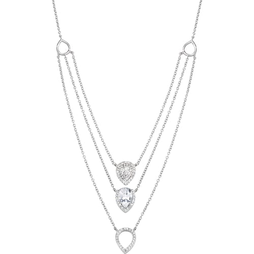 MORELLATO TESORI NECKLACE - SAIW14