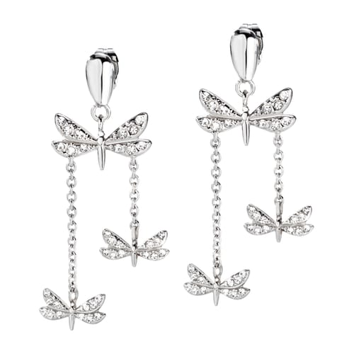 MORELLATO NINFA EARRINGS - SAJA11